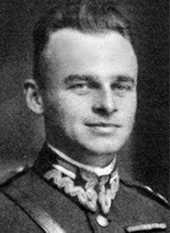 Stretch - Witold Pilecki