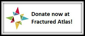 Support Stretch on Fractured Atlas