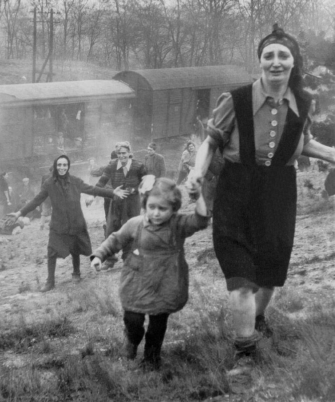 farsleben-trein-bevrijding