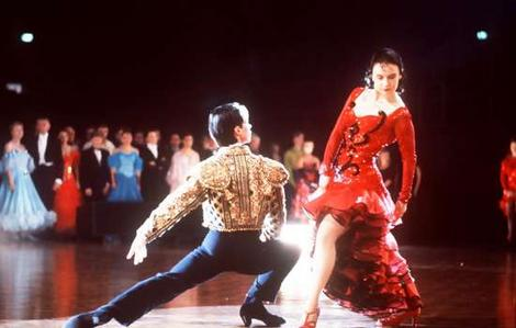 strictly-ballroom-movie