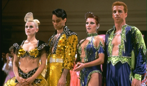1strictly-ballroom-still